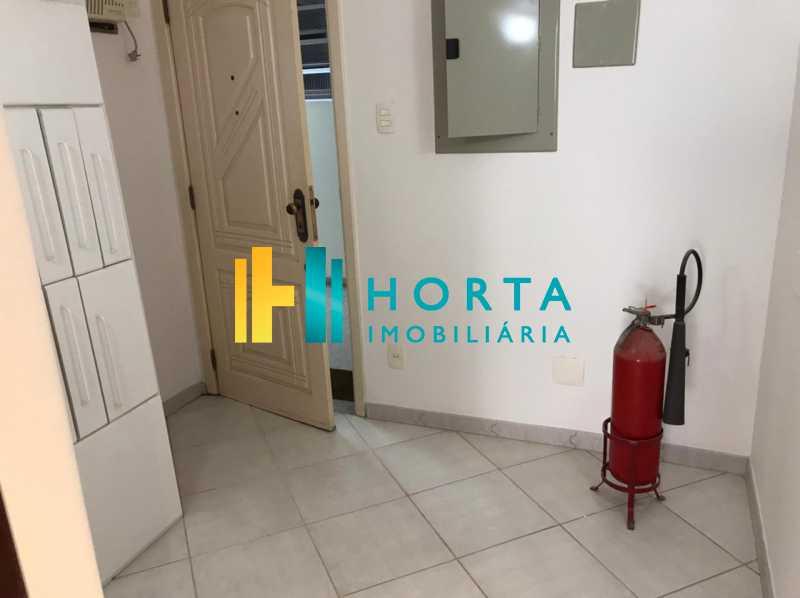 2fdc188f-df68-42ba-89a9-4b5f73 - Sala Comercial 38m² à venda Rua Siqueira Campos,Copacabana, Rio de Janeiro - R$ 325.000 - CPSL00076 - 7