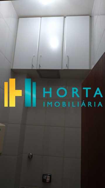 7d0c66c6-a470-4905-8d57-e3fefa - Sala Comercial 38m² à venda Rua Siqueira Campos,Copacabana, Rio de Janeiro - R$ 325.000 - CPSL00076 - 8