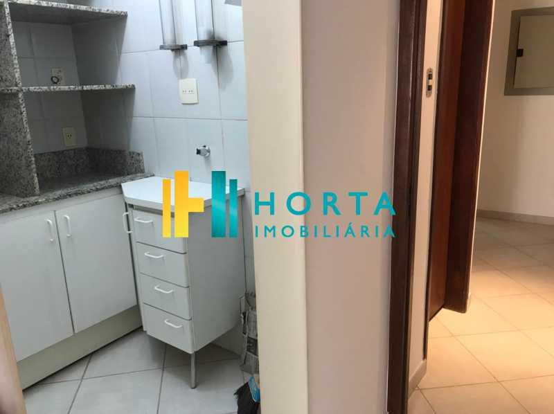 084eef14-5c13-4658-a80e-204a65 - Sala Comercial 38m² à venda Rua Siqueira Campos,Copacabana, Rio de Janeiro - R$ 325.000 - CPSL00076 - 12