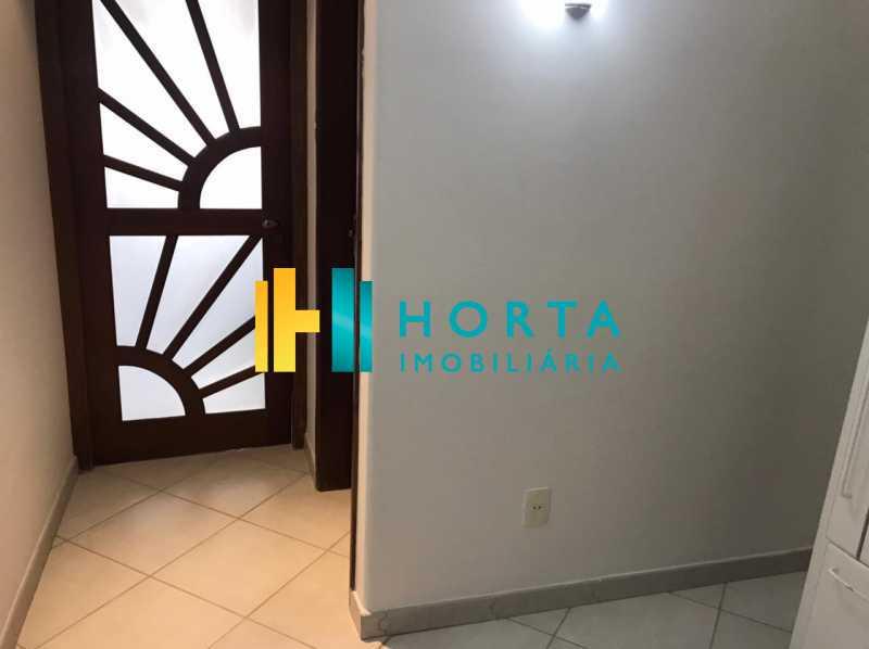 5316c605-85b6-43a6-a7df-eedfb7 - Sala Comercial 38m² à venda Rua Siqueira Campos,Copacabana, Rio de Janeiro - R$ 325.000 - CPSL00076 - 13