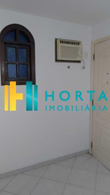 646356ef-c581-4dfe-9746-f5dcbb - Sala Comercial 38m² à venda Rua Siqueira Campos,Copacabana, Rio de Janeiro - R$ 325.000 - CPSL00076 - 15