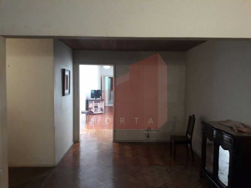 SAALA. - Apartamento Copacabana,Rio de Janeiro,RJ À Venda,3 Quartos,300m² - CPAP30351 - 5