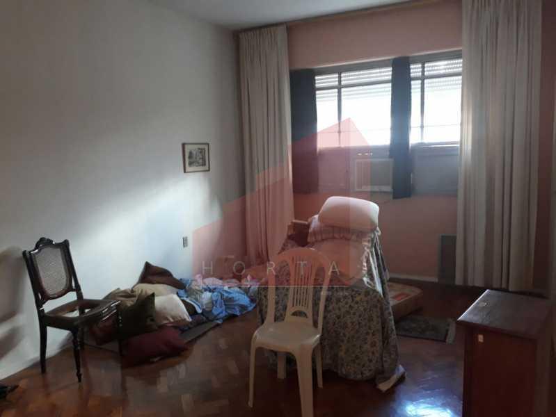 SUITE 2 1. - Apartamento Copacabana,Rio de Janeiro,RJ À Venda,3 Quartos,300m² - CPAP30351 - 14