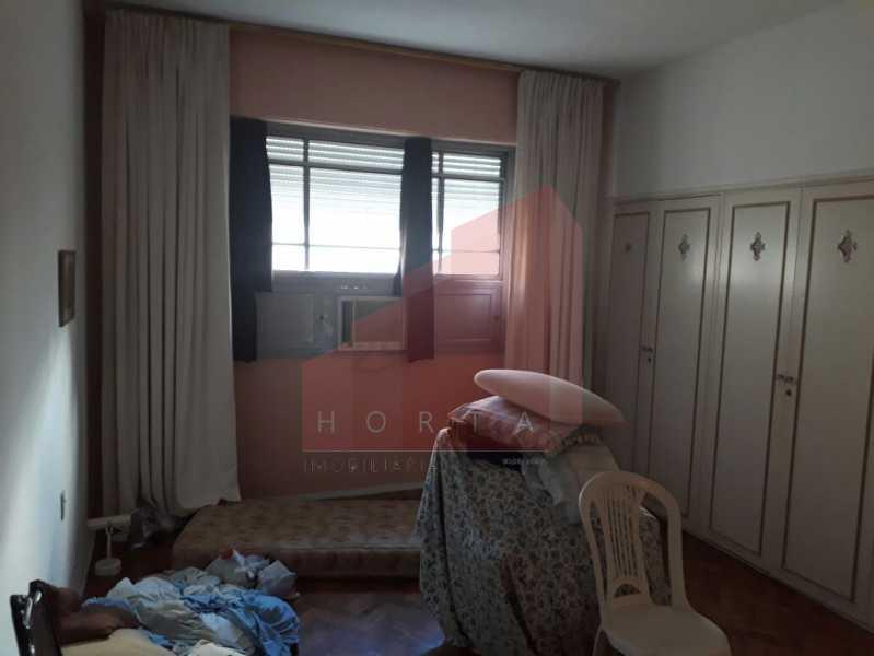 SUITE 2 2. - Apartamento Copacabana,Rio de Janeiro,RJ À Venda,3 Quartos,300m² - CPAP30351 - 15