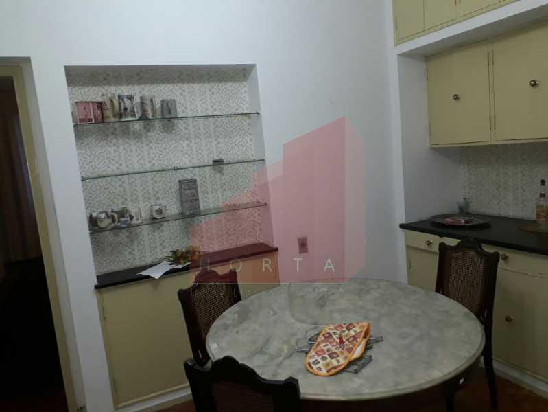 COPA 1. - Apartamento Copacabana,Rio de Janeiro,RJ À Venda,3 Quartos,300m² - CPAP30351 - 25