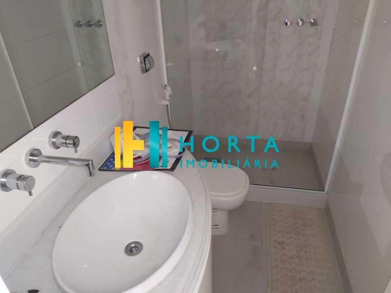 2bb25fe8-8124-4144-b44d-ceacad - Apartamento à venda Rua Sacopa,Lagoa, Rio de Janeiro - R$ 2.800.000 - CPAP40411 - 25