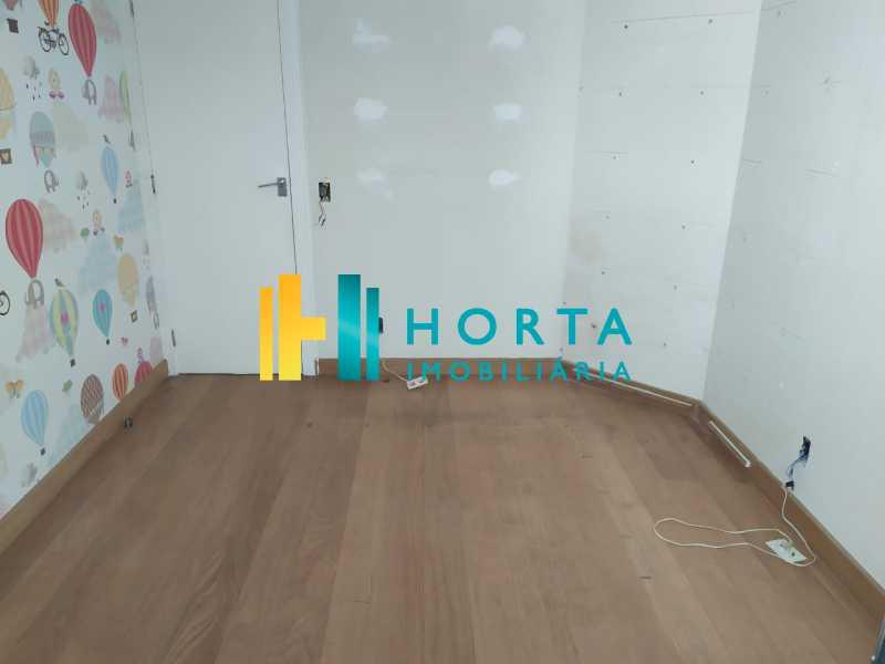 003e6e34-96ad-4e25-87c5-4a01a7 - Apartamento à venda Rua Sacopa,Lagoa, Rio de Janeiro - R$ 2.800.000 - CPAP40411 - 14