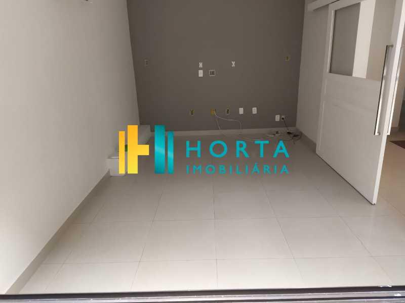 6c820794-5146-4ceb-a8c3-4a4012 - Apartamento à venda Rua Sacopa,Lagoa, Rio de Janeiro - R$ 2.800.000 - CPAP40411 - 17