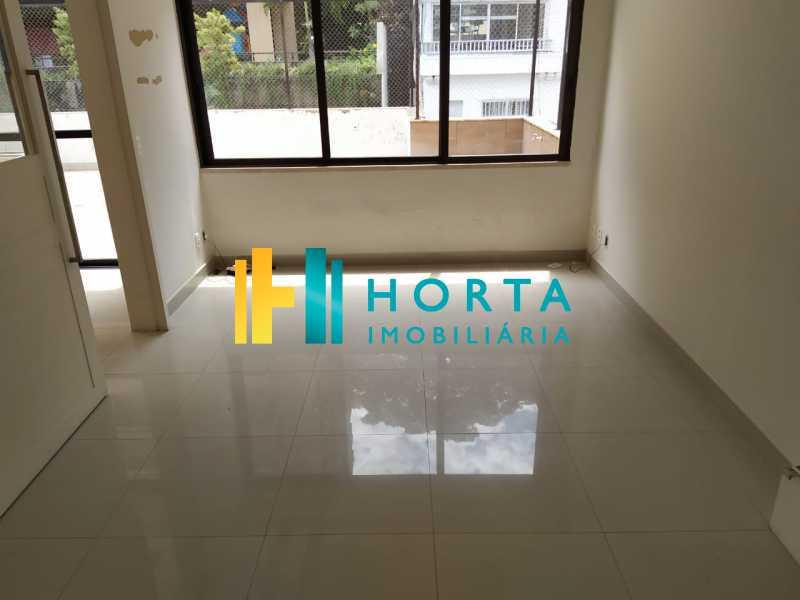 8e2f73c4-f090-4311-8bad-2839a9 - Apartamento à venda Rua Sacopa,Lagoa, Rio de Janeiro - R$ 2.800.000 - CPAP40411 - 18