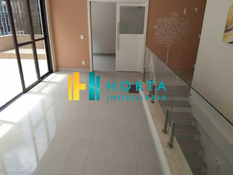 44d07e7b-1c26-476a-bc44-63a6a2 - Apartamento à venda Rua Sacopa,Lagoa, Rio de Janeiro - R$ 2.800.000 - CPAP40411 - 3