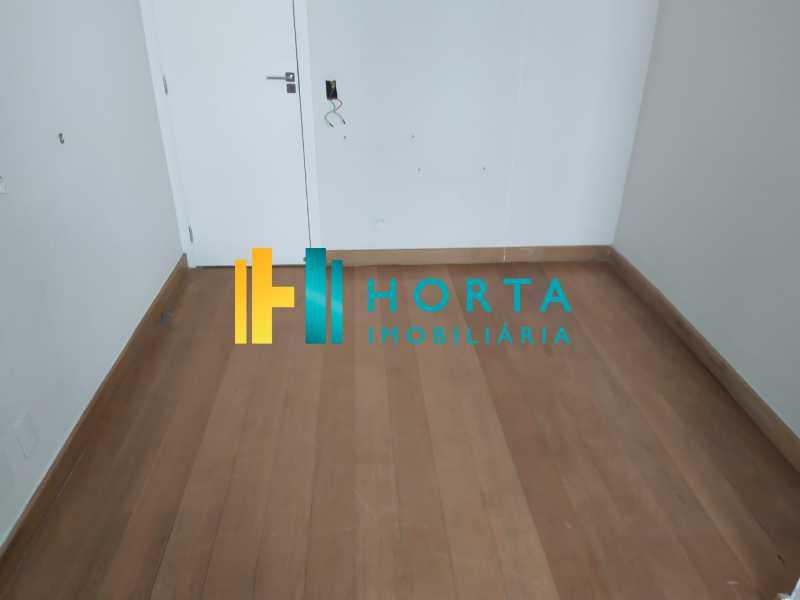 63f3c6f4-f2f0-46f1-b2d8-b1d359 - Apartamento à venda Rua Sacopa,Lagoa, Rio de Janeiro - R$ 2.800.000 - CPAP40411 - 11