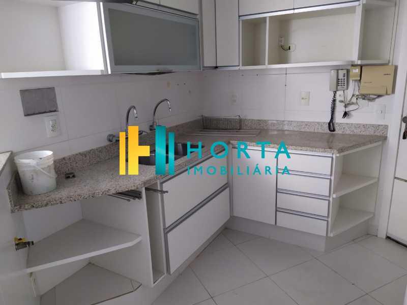 68e80c6b-9390-49f5-a557-a62315 - Apartamento à venda Rua Sacopa,Lagoa, Rio de Janeiro - R$ 2.800.000 - CPAP40411 - 20
