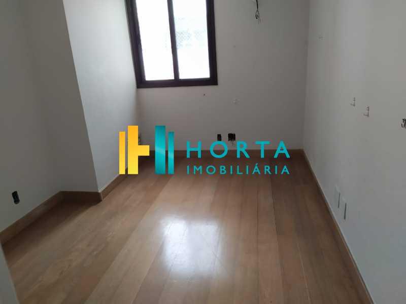 362baecb-09d5-4372-84f0-6a5f64 - Apartamento à venda Rua Sacopa,Lagoa, Rio de Janeiro - R$ 2.800.000 - CPAP40411 - 10
