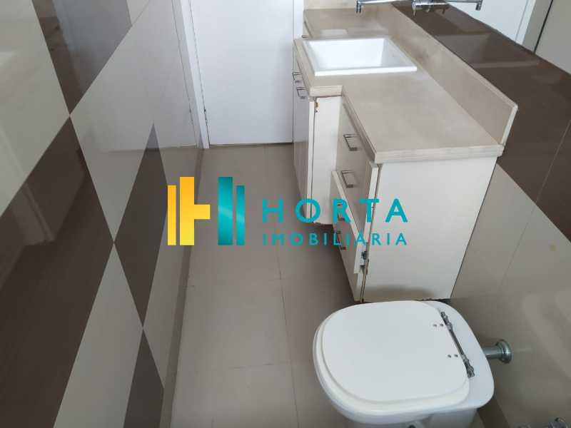 444aaf19-c271-4fa3-a72b-7c3ffa - Apartamento à venda Rua Sacopa,Lagoa, Rio de Janeiro - R$ 2.800.000 - CPAP40411 - 23