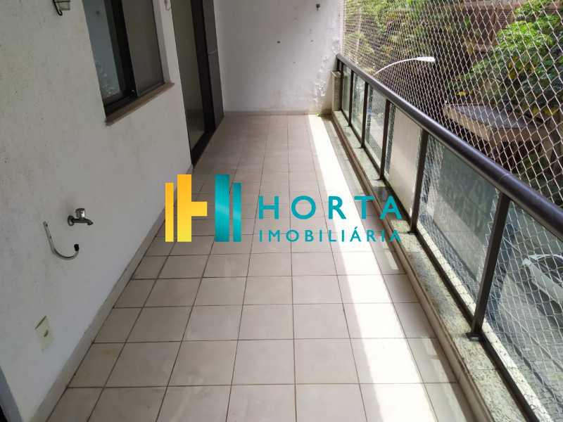 499ed214-0cfb-4149-acc7-e75dea - Apartamento à venda Rua Sacopa,Lagoa, Rio de Janeiro - R$ 2.800.000 - CPAP40411 - 28