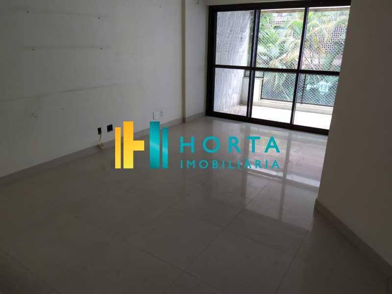 924df1eb-6726-417e-aba3-b91c78 - Apartamento à venda Rua Sacopa,Lagoa, Rio de Janeiro - R$ 2.800.000 - CPAP40411 - 5