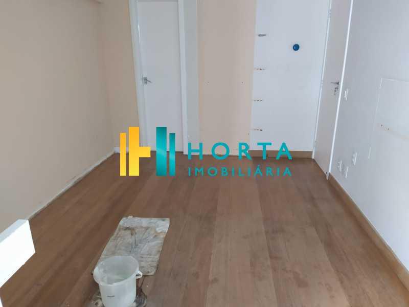 9797b85f-4eb1-4763-977f-c20606 - Apartamento à venda Rua Sacopa,Lagoa, Rio de Janeiro - R$ 2.800.000 - CPAP40411 - 12