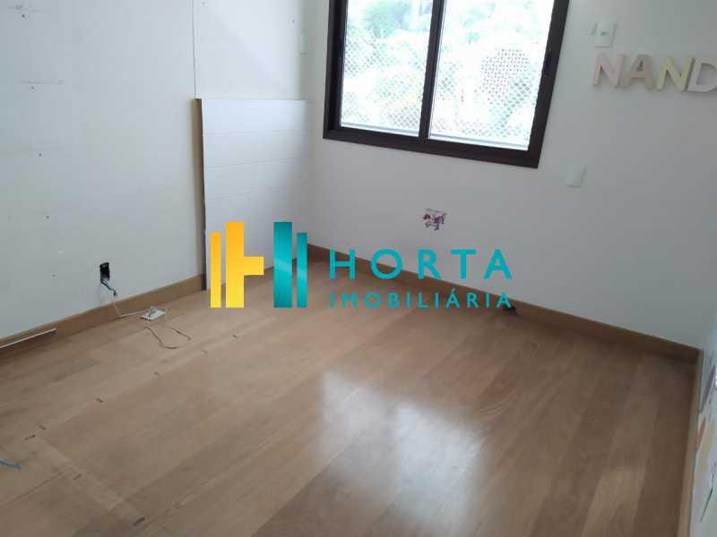 915866c4-1537-47ab-a8f1-07d6be - Apartamento à venda Rua Sacopa,Lagoa, Rio de Janeiro - R$ 2.800.000 - CPAP40411 - 15