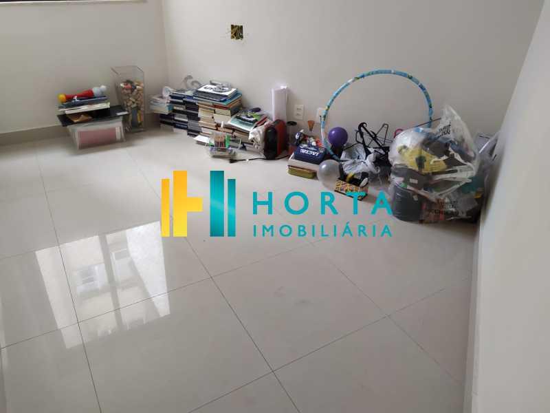 6285631d-5cca-4121-9b81-bdb9b6 - Apartamento à venda Rua Sacopa,Lagoa, Rio de Janeiro - R$ 2.800.000 - CPAP40411 - 19