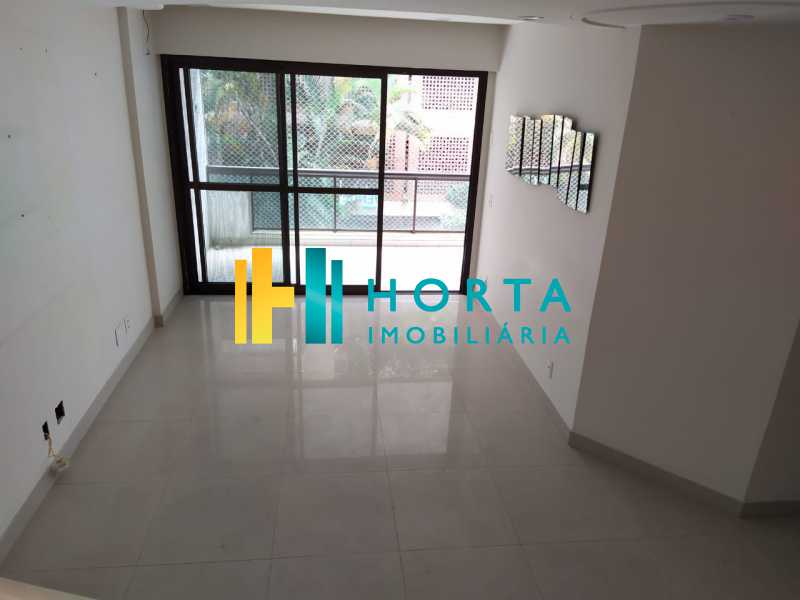 a59a031d-9888-4724-b602-437732 - Apartamento à venda Rua Sacopa,Lagoa, Rio de Janeiro - R$ 2.800.000 - CPAP40411 - 6