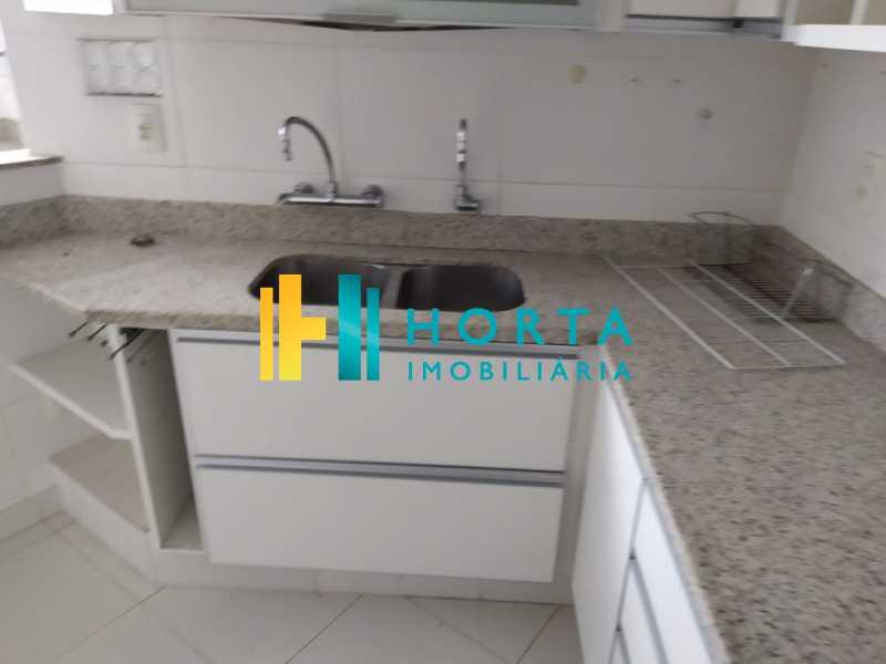 a8375076-78ab-4d0a-b318-2f5cc9 - Apartamento à venda Rua Sacopa,Lagoa, Rio de Janeiro - R$ 2.800.000 - CPAP40411 - 21