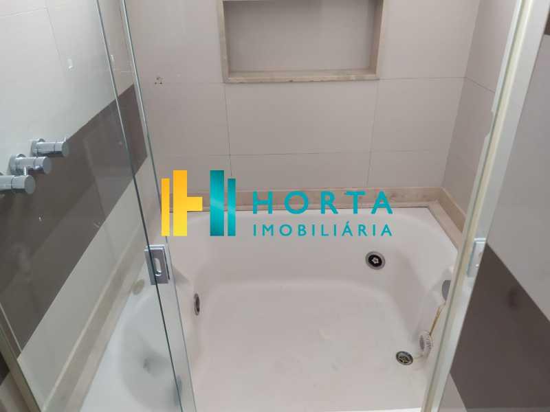 bab809d7-02a2-424e-9e70-04da77 - Apartamento à venda Rua Sacopa,Lagoa, Rio de Janeiro - R$ 2.800.000 - CPAP40411 - 24