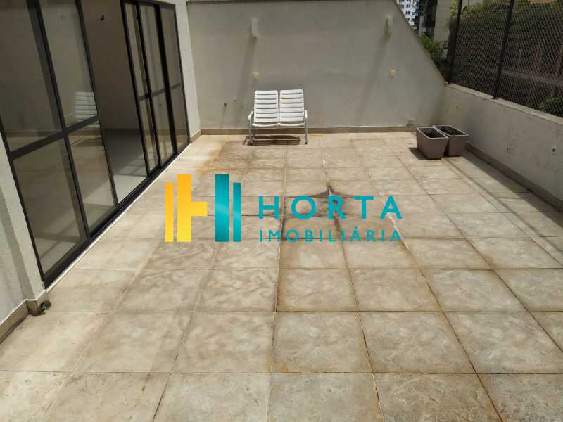 bf18999c-2766-4c05-8fee-dc37a0 - Apartamento à venda Rua Sacopa,Lagoa, Rio de Janeiro - R$ 2.800.000 - CPAP40411 - 29