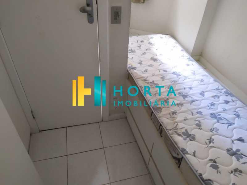 ce9ec6a5-8173-4779-946d-141d8f - Apartamento à venda Rua Sacopa,Lagoa, Rio de Janeiro - R$ 2.800.000 - CPAP40411 - 26