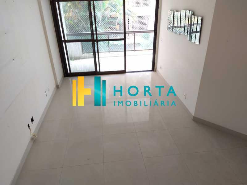 cf047c84-7633-4b66-8906-f94d95 - Apartamento à venda Rua Sacopa,Lagoa, Rio de Janeiro - R$ 2.800.000 - CPAP40411 - 7