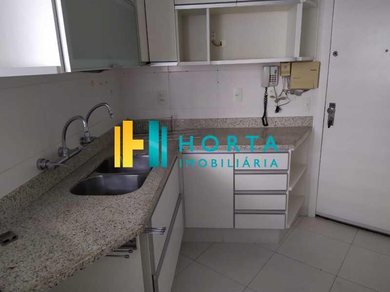 d4ffd232-e3e5-4730-9fb5-27c0ca - Apartamento à venda Rua Sacopa,Lagoa, Rio de Janeiro - R$ 2.800.000 - CPAP40411 - 22