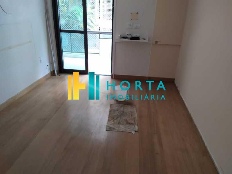 e7da7ee3-1b3e-4e87-ac18-81da60 - Apartamento à venda Rua Sacopa,Lagoa, Rio de Janeiro - R$ 2.800.000 - CPAP40411 - 13