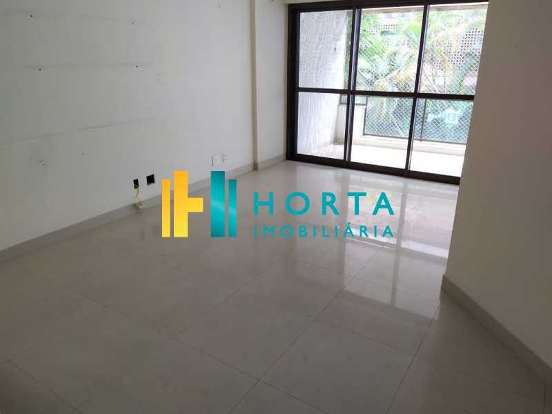 f2d80806-cc1a-4678-9a3e-824ccd - Apartamento à venda Rua Sacopa,Lagoa, Rio de Janeiro - R$ 2.800.000 - CPAP40411 - 8