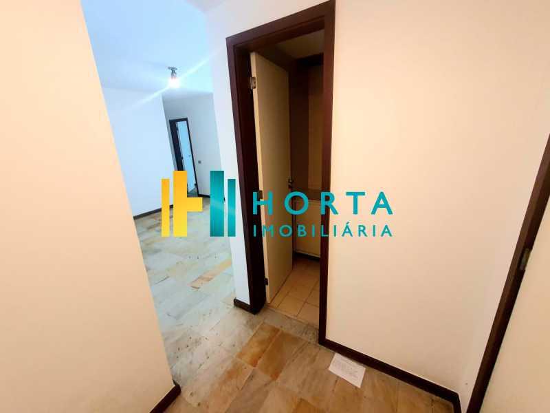 2. - Apartamento 1 quarto à venda Ipanema, Rio de Janeiro - R$ 900.000 - CPAP11131 - 3
