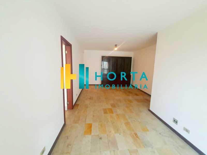 3. - Apartamento 1 quarto à venda Ipanema, Rio de Janeiro - R$ 900.000 - CPAP11131 - 4