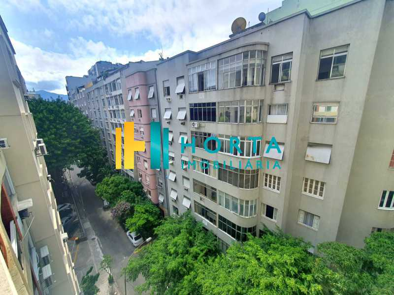 5. - Apartamento 1 quarto à venda Ipanema, Rio de Janeiro - R$ 900.000 - CPAP11131 - 6