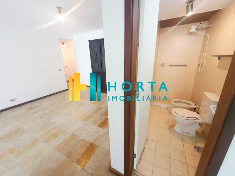 6. - Apartamento 1 quarto à venda Ipanema, Rio de Janeiro - R$ 900.000 - CPAP11131 - 7