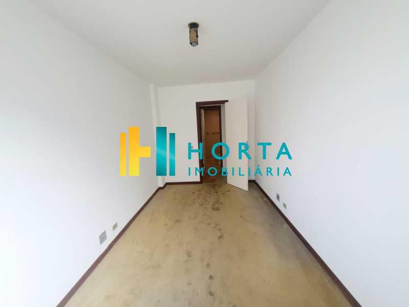 7. - Apartamento 1 quarto à venda Ipanema, Rio de Janeiro - R$ 900.000 - CPAP11131 - 8