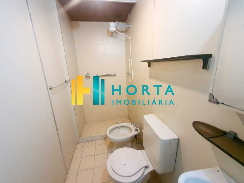 8. - Apartamento 1 quarto à venda Ipanema, Rio de Janeiro - R$ 900.000 - CPAP11131 - 9