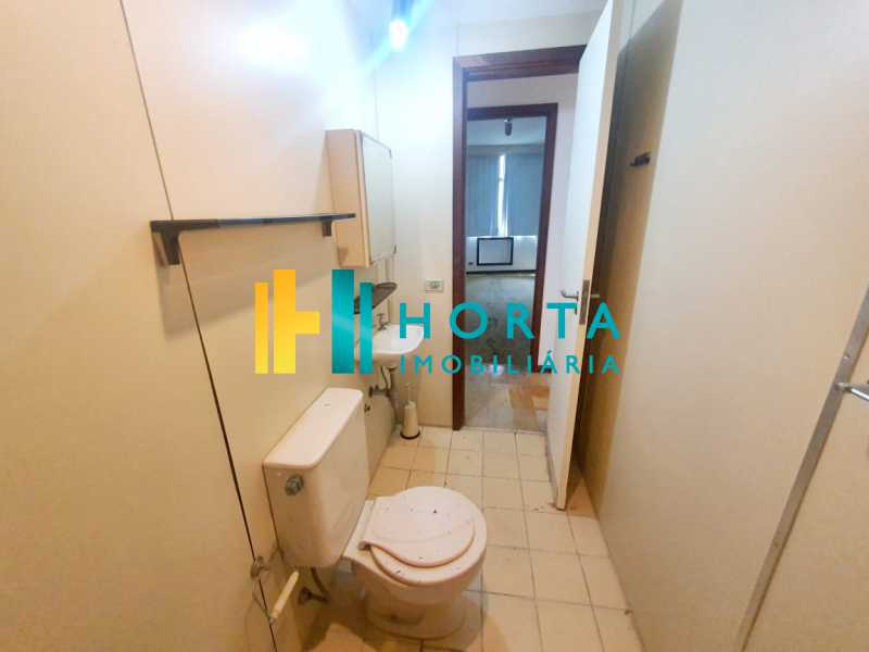 9. - Apartamento 1 quarto à venda Ipanema, Rio de Janeiro - R$ 900.000 - CPAP11131 - 10