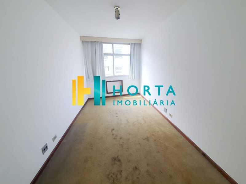 10. - Apartamento 1 quarto à venda Ipanema, Rio de Janeiro - R$ 900.000 - CPAP11131 - 11