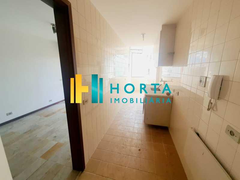 11. - Apartamento 1 quarto à venda Ipanema, Rio de Janeiro - R$ 900.000 - CPAP11131 - 12