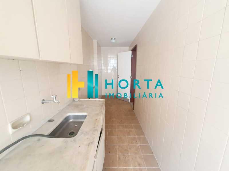 12. - Apartamento 1 quarto à venda Ipanema, Rio de Janeiro - R$ 900.000 - CPAP11131 - 13