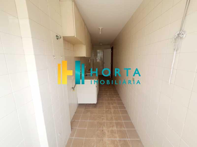 13. - Apartamento 1 quarto à venda Ipanema, Rio de Janeiro - R$ 900.000 - CPAP11131 - 14