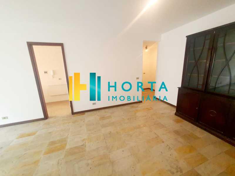 14. - Apartamento 1 quarto à venda Ipanema, Rio de Janeiro - R$ 900.000 - CPAP11131 - 15