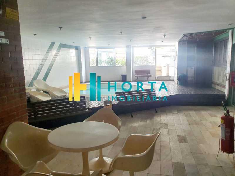 15. - Apartamento 1 quarto à venda Ipanema, Rio de Janeiro - R$ 900.000 - CPAP11131 - 16