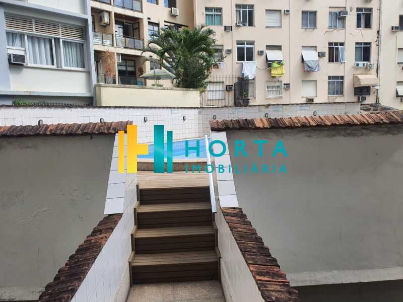 16. - Apartamento 1 quarto à venda Ipanema, Rio de Janeiro - R$ 900.000 - CPAP11131 - 17