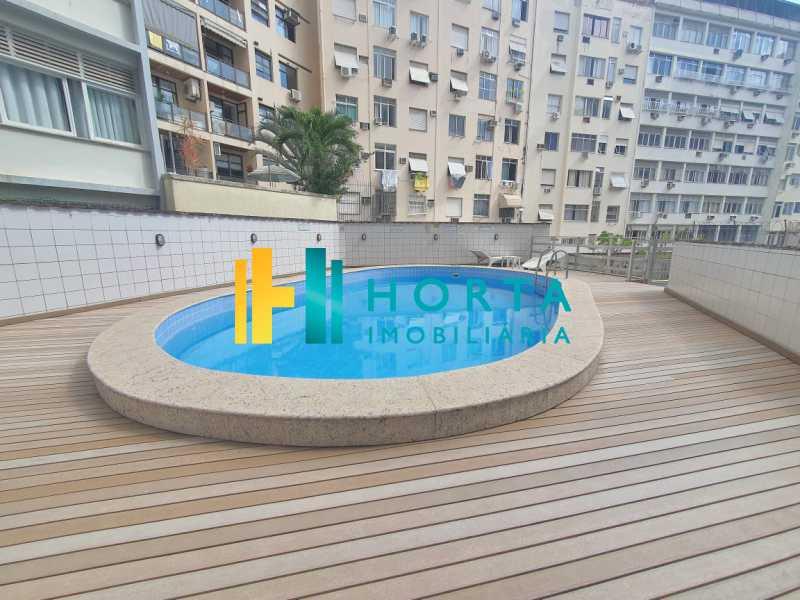 17. - Apartamento 1 quarto à venda Ipanema, Rio de Janeiro - R$ 900.000 - CPAP11131 - 18