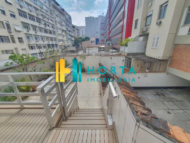 18. - Apartamento 1 quarto à venda Ipanema, Rio de Janeiro - R$ 900.000 - CPAP11131 - 19