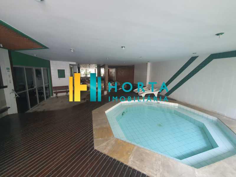 19. - Apartamento 1 quarto à venda Ipanema, Rio de Janeiro - R$ 900.000 - CPAP11131 - 20