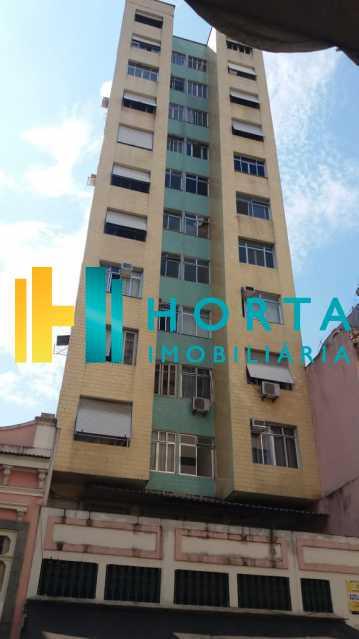 2d0d2a0c-f689-459e-9225-f6395d - Kitnet/Conjugado 22m² à venda Rua Riachuelo,Centro, Rio de Janeiro - R$ 200.000 - CPKI00226 - 7